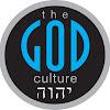 The God Culture