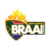 Braai Army
