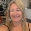 Cherie Ebert