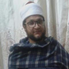 أحمد الشاذلي الشريف