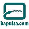 BaPulsa Com