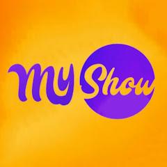 My Show