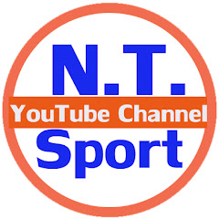 N.T. Sport