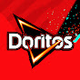 Doritos MX