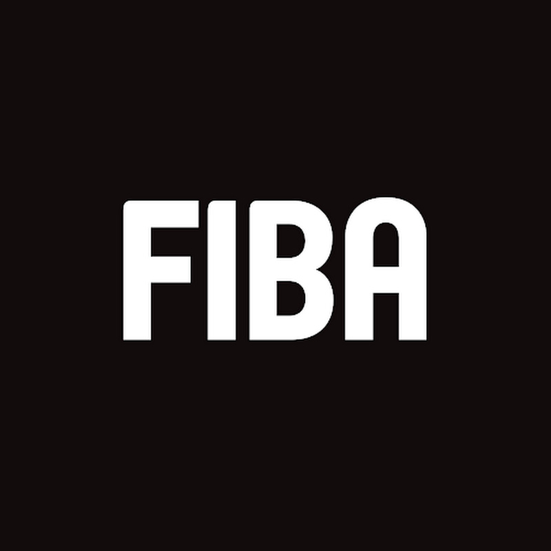 fibaworld