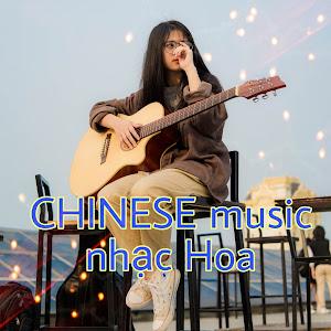 Tik tok, Hài Hước Trung Quốc