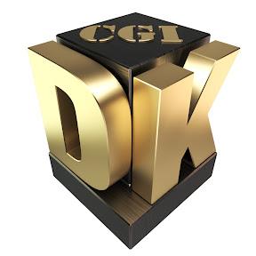 Denis Keman thumbnail