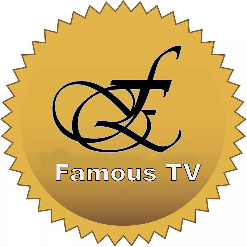 FamousTV