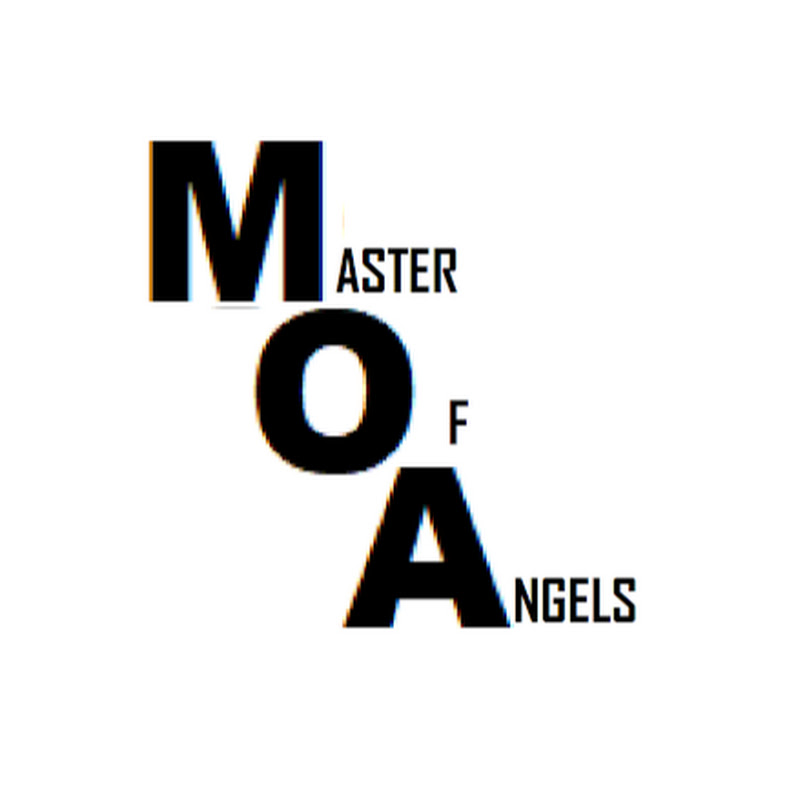 Master of Angels (master-of-angels)