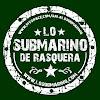 Sala Lo Submarino Lo Submarino