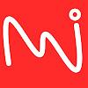Mixyap Online Elektronik Müzik Akademisi