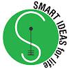 Smart Ideas 4 Life