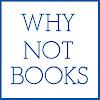 WhyNotBooks