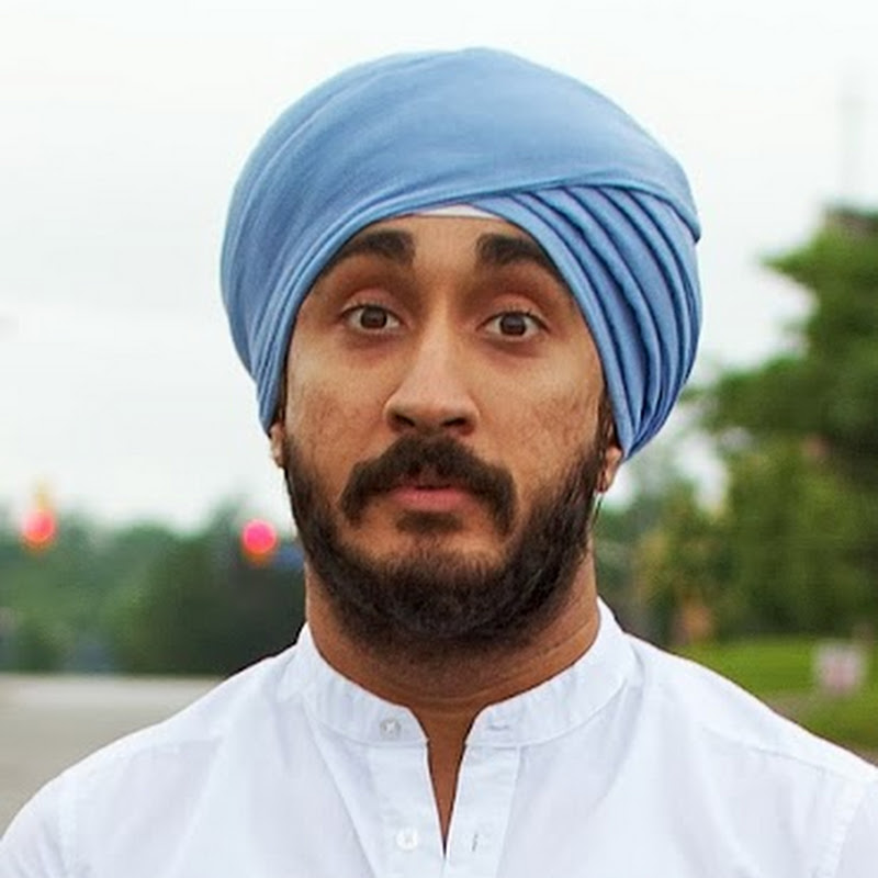 Jusreign YouTube channel image