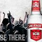 Smirnoff Ice Indonesia