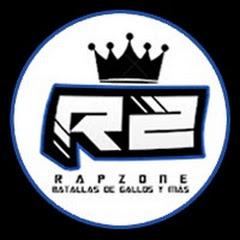 RapZone!