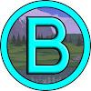 BironGaming