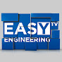 Easy Engineering TV