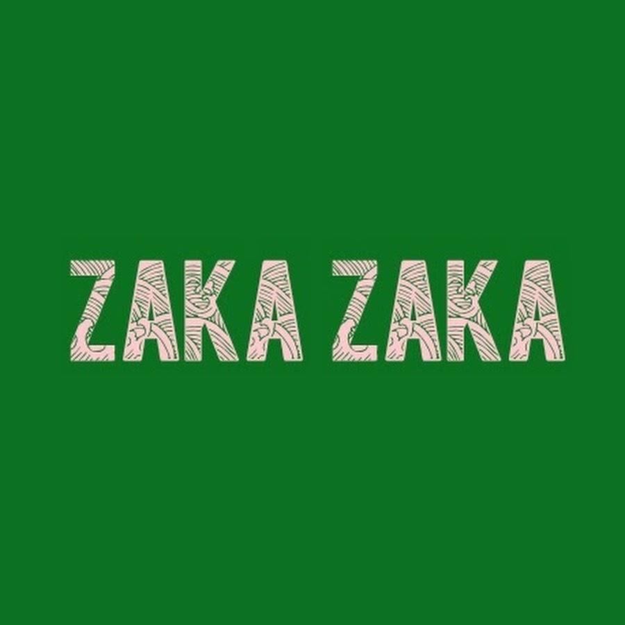 Zaka Zaka
