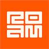 ROAM TV
