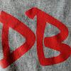 DB Service Center