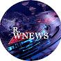 Revista WNews