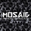 Mosaic Hides