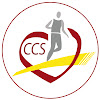 CCS Cardiologie