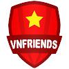 VnFriends ProClub