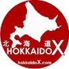HOKKAIDO X