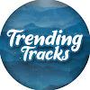 Trending Tracks
