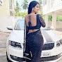 tamil actress hot sexy