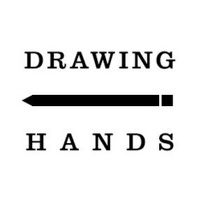 Drawing Hands 순위 페이지