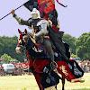 Knightsof MiddleEngland