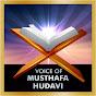 Musthafa Hudavi Akkode