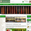 Craftsman Cues Ltd