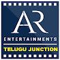 Telugu Junction AR