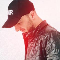 DEEP INC. Net Worth
