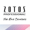 Zotos Professional