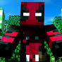 DeadPool Gamer_HD (deadpool-gamer-hd)