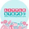 Little Steps Asia