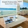 HotelPortocobo
