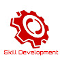 World of Skill