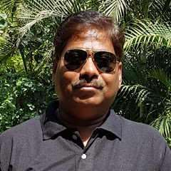 SK Gupta IRSE