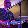 Peterman Acoustic