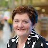 Anne Stanley MP