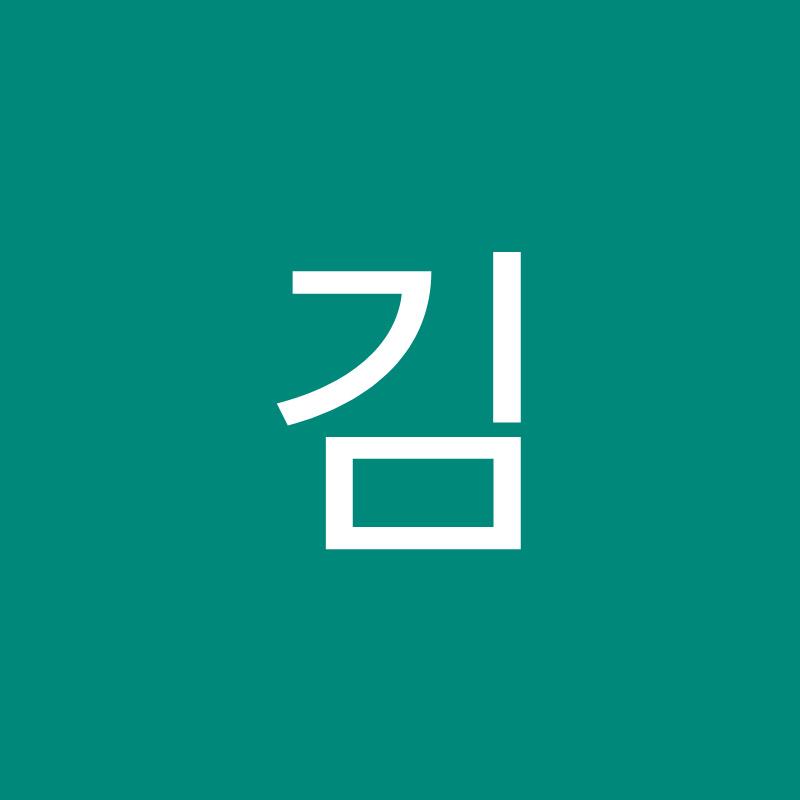 김경협국회의원 부천시 원미구
