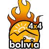 Bolivia4x4