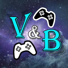 VinnyciusxD