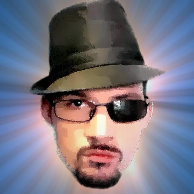 youtubeur Jason
